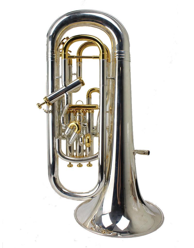 Yamaha Yamaha Custom 842 Euphonium