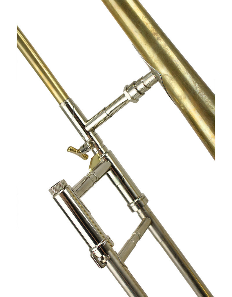 Rath Rath R10 Straight Tenor Trombone
