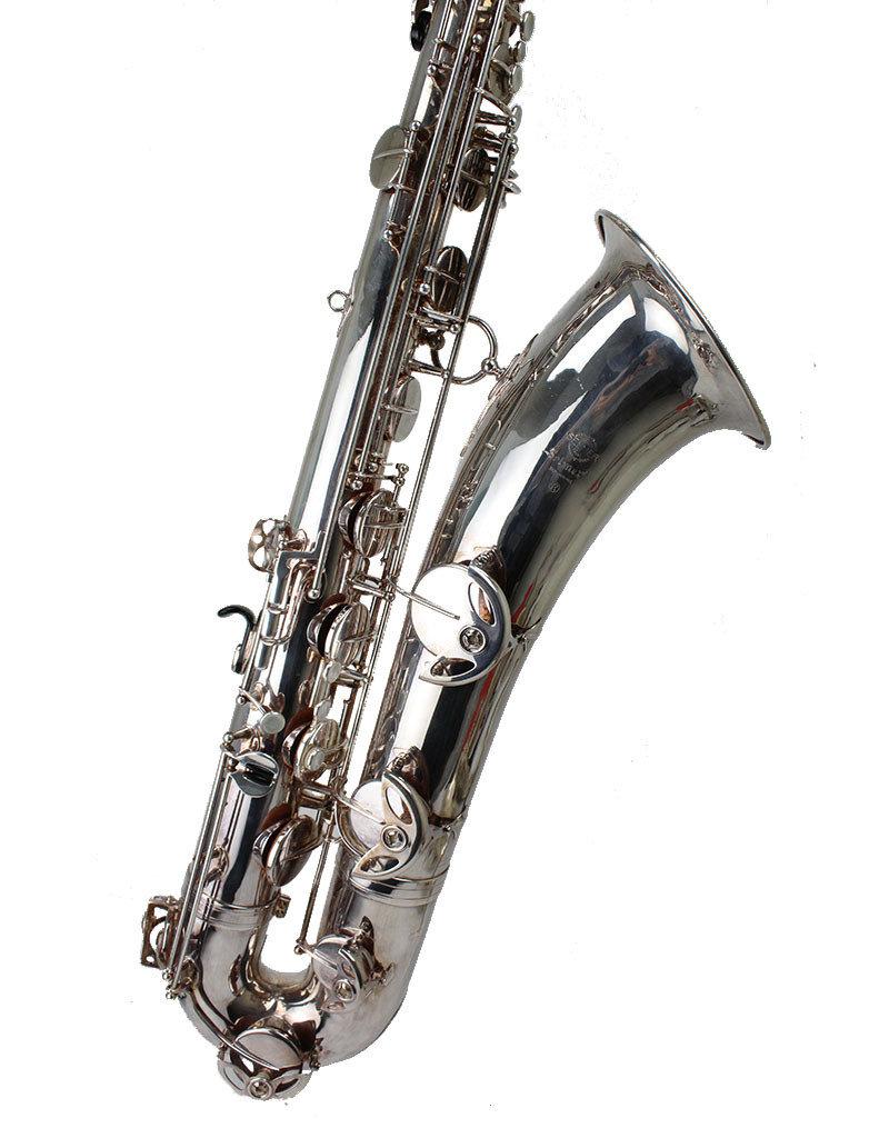 Selmer Selmer Mark VI Baritone Saxophone (to low Bb)