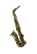 Selmer Selmer Cigar Cutter Alto Saxophone