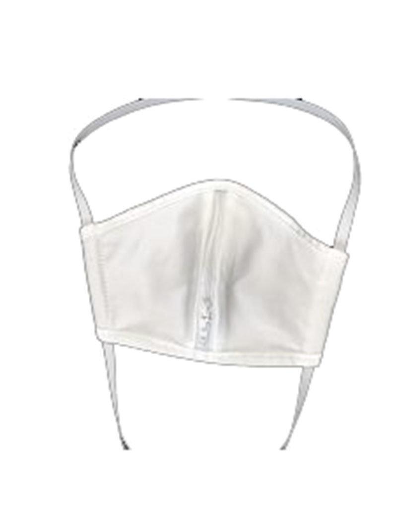 Torpedo Bags ChopSlot Playing Mask