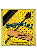 Alexander Reeds Alexander Superial Alto Saxophone Reeds