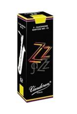 Vandoren Vandoren ZZ Baritone Sax Reeds