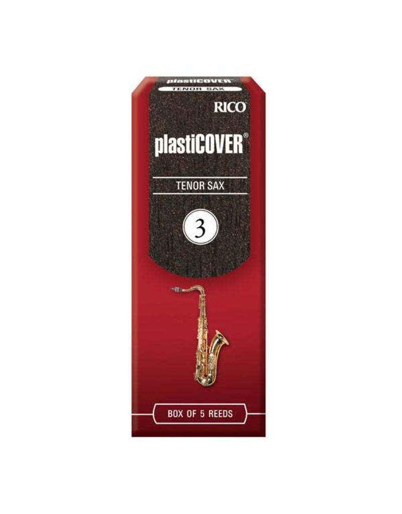 Rico Rico Plasticover Tenor Sax Reeds