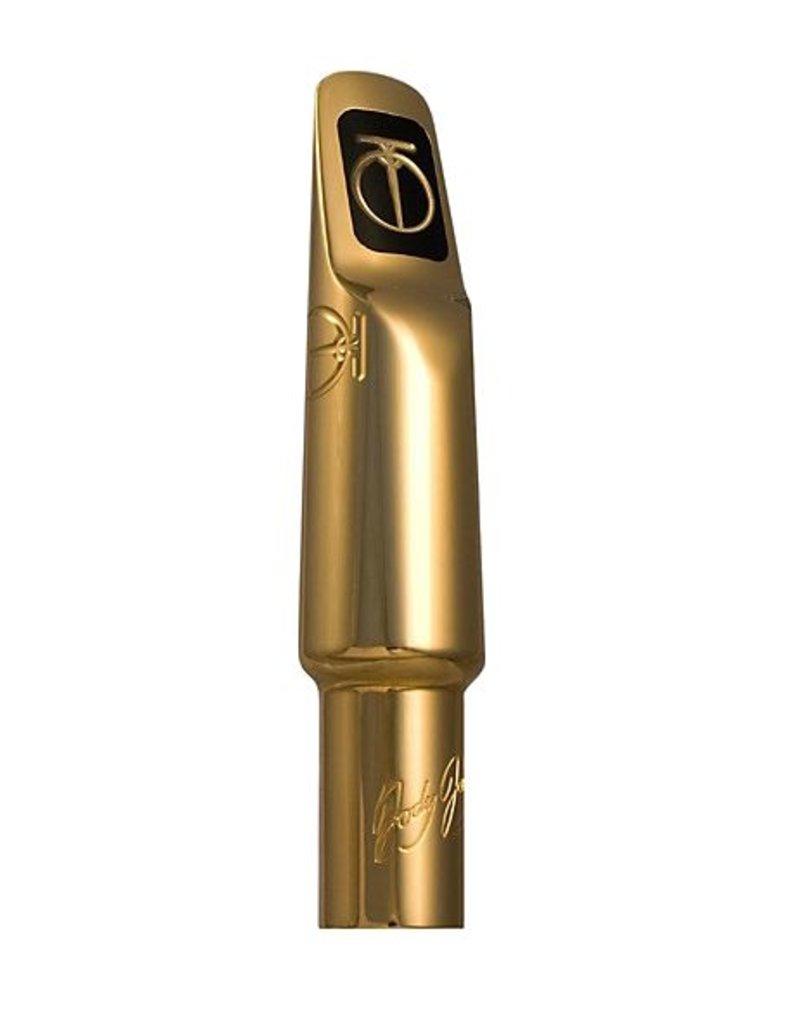 Jody Jazz Jody Jazz DV Series Baritone Saxophone Mouthpiece