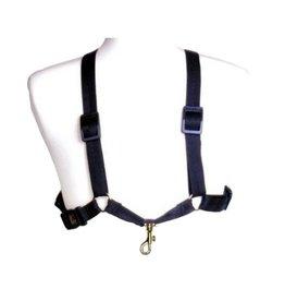 BG BG Saxophone Harness
