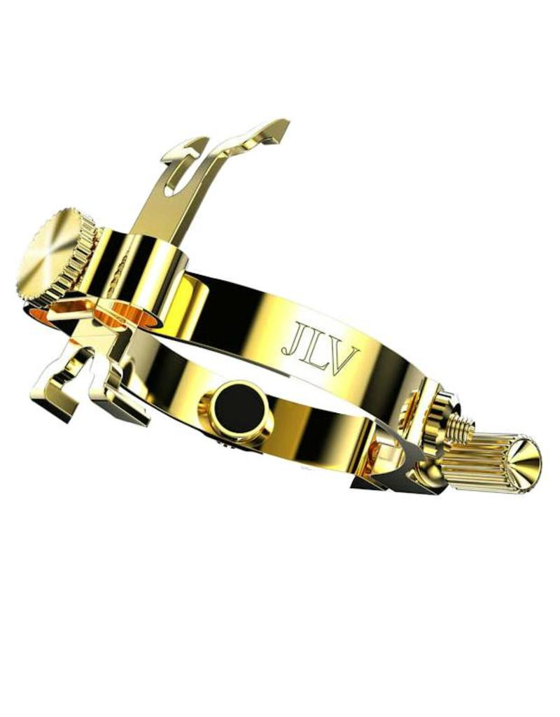 JLV JLV Clarinet Ligature