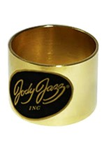 Jody Jazz Jody Jazz Ring Ligature for Saxophone