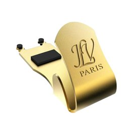 JLV JLV Clarinet Mouthpiece Cover