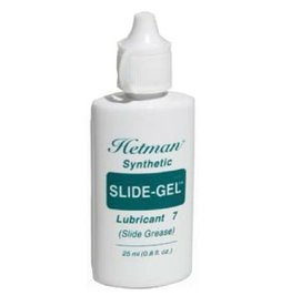 Hetman Hetman Slide Gel