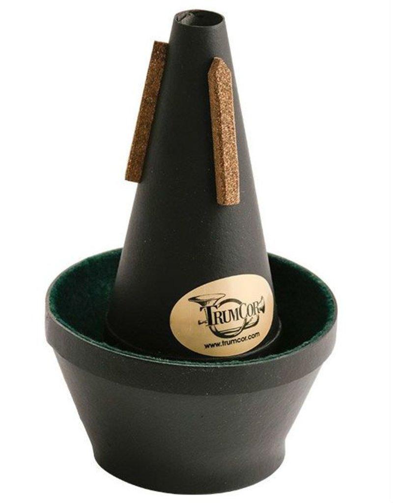 TrumCor TrumCor Classical Cup Mute Trumpet
