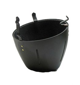 Soulo Soulo Tenor Trombone Bucket Mute