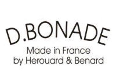 Bonade