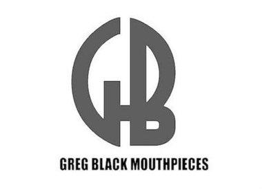 Greg Black