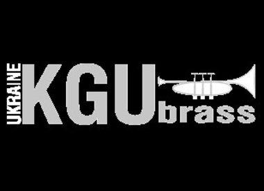 KGU Brass