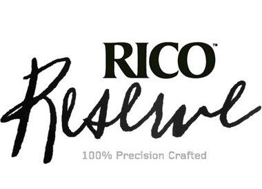 Rico Reserve