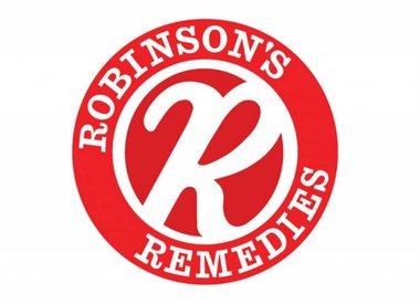 Robinson's Remedies