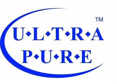 Ultra Pure