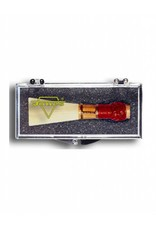 Jones Jones Bassoon Reed