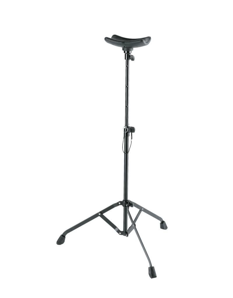 K&M K&M Tuba Performer - Standing Stand
