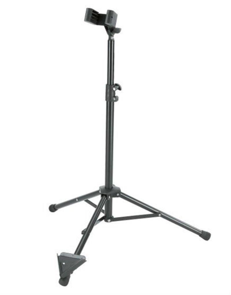 K&M K&M Bass Clarinet Stand