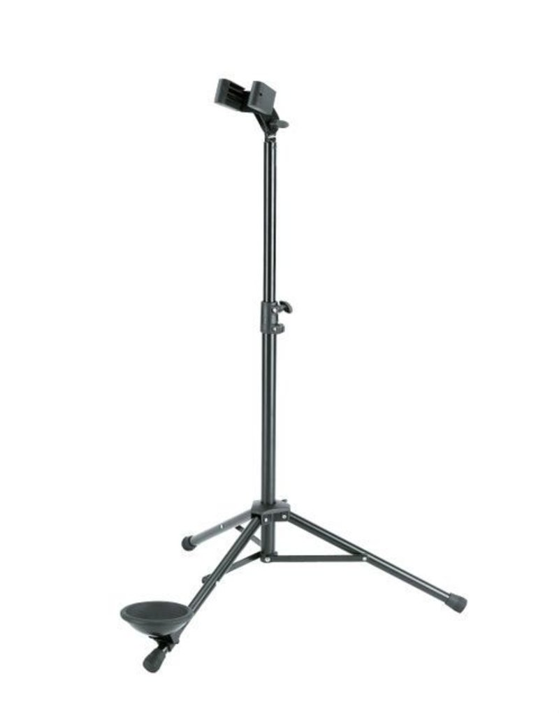 K&M K&M Bassoon Stand