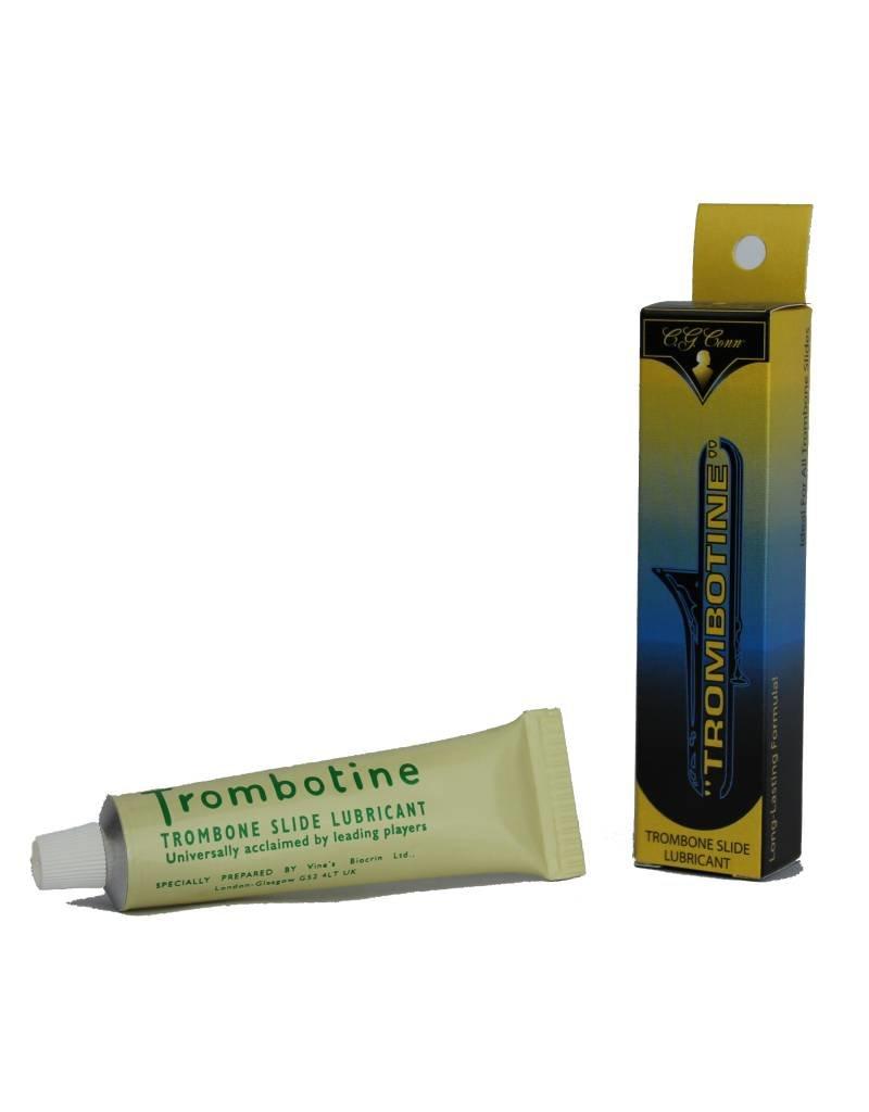 Conn Trombotine