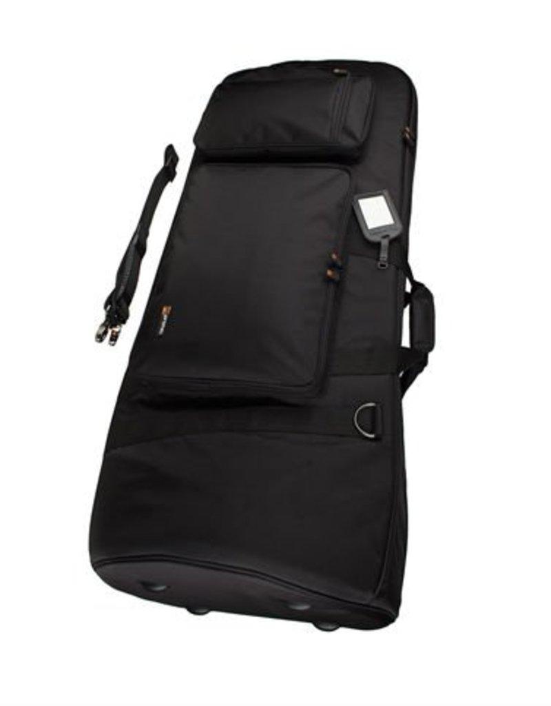 ProTec ProTec Tuba Bag