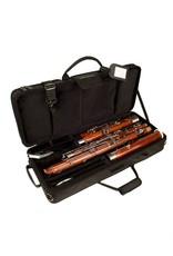 ProTec ProTec 'ProPac' Bassoon Case