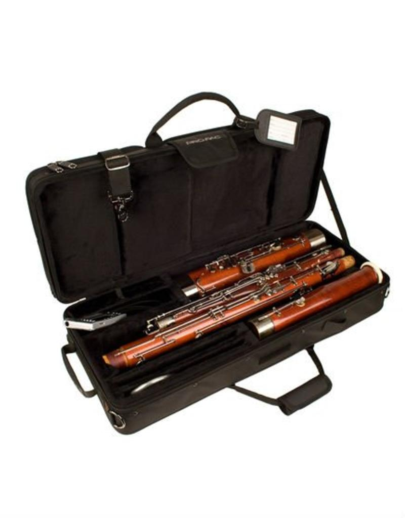 70d09cdd184 ProPac Bassoon Case - Virtuosity