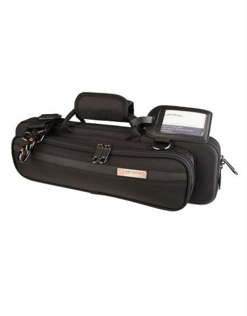 ProTec ProTec 'Pro Pac' Slimline Flute Case