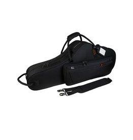 ProTec ProTec 'ProPac' Contoured XL Tenor Sax Case