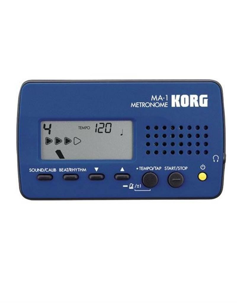 Korg Korg Solo Metronome