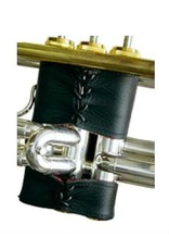 Griego Griego Leather Trumpet Valve Wrap
