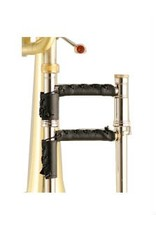 Griego Griego Leather Slide Kit for Trombone