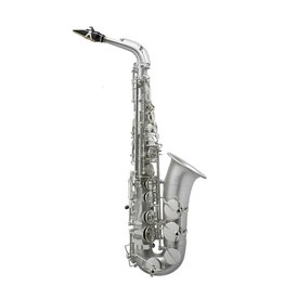 Selmer Selmer Adolphe Sax Limited Edition Alto Saxophone