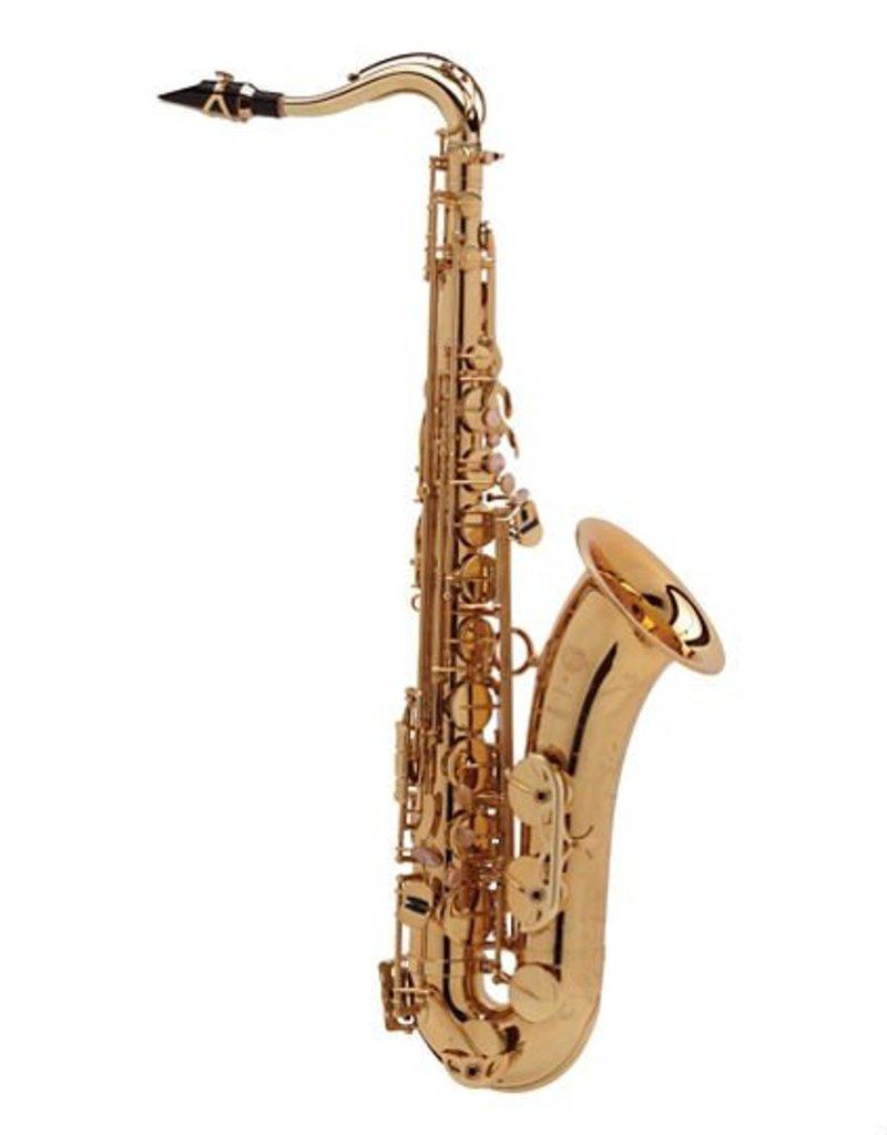 Selmer Selmer Series III Tenor Saxophone