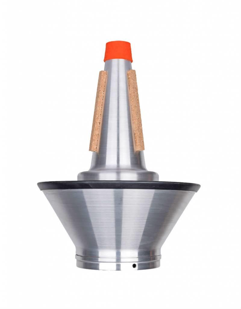 Tools 4 Winds Tools 4 Winds Adjustable Cup Mute Tenor Trombone