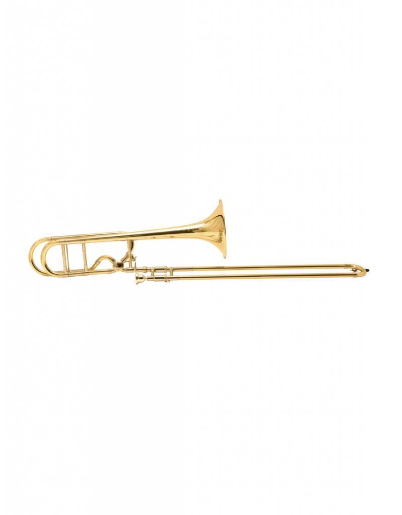 Vincent Bach Vincent Bach Model 42 Centennial Trombone