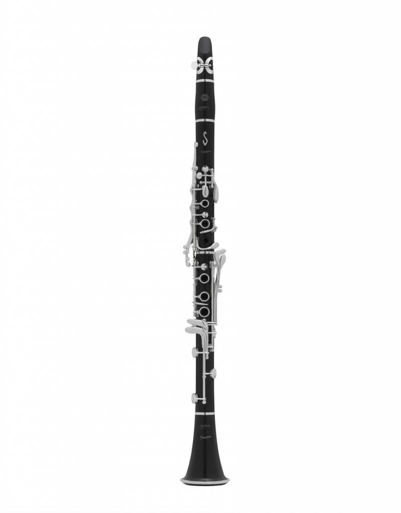Selmer Selmer 'Seles Presence' Bb Clarinet