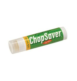 Chop Saver Chopsaver Lip Care
