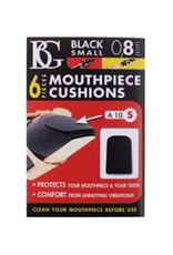 BG BG Mouthpiece Patch