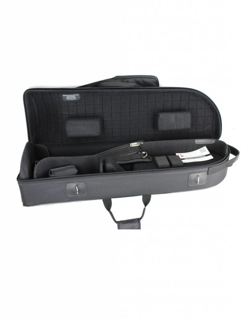 Marcus Bonna Marcus Bonna Light Tenor Trombone Case