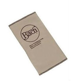 Vincent Bach Vincent Bach Deluxe Silver Polishing Cloth