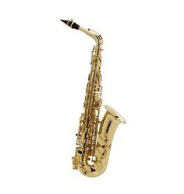 Selmer Selmer Axos Alto Saxophone