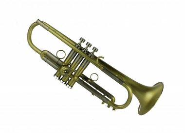 Bb Trumpets