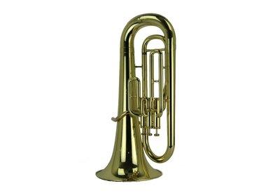 Baritone/Euphonium
