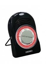 Seiko Seiko Quartz Metronome