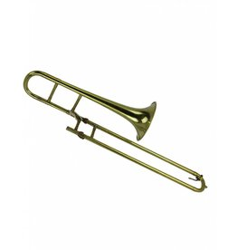 Olds Olds Alto Trombone in F