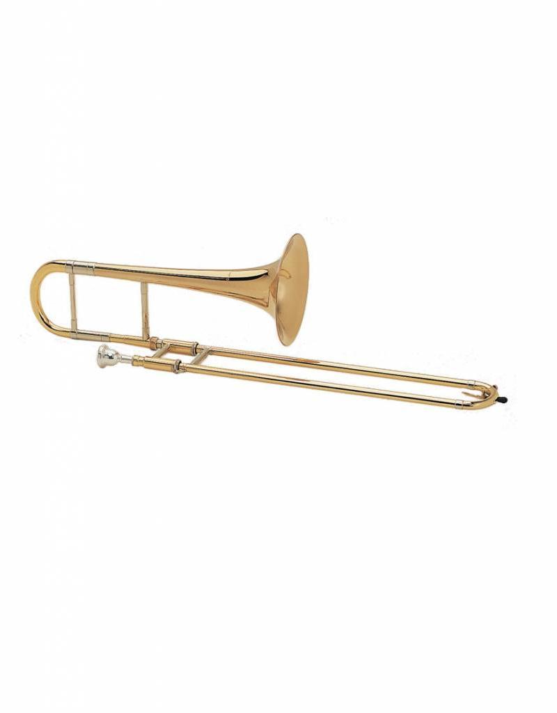 Courtois Courtois 'Prestige' Eb Alto Trombone